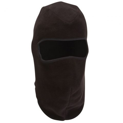 Rent Balaclava face mask to cover ears in trekking(1)