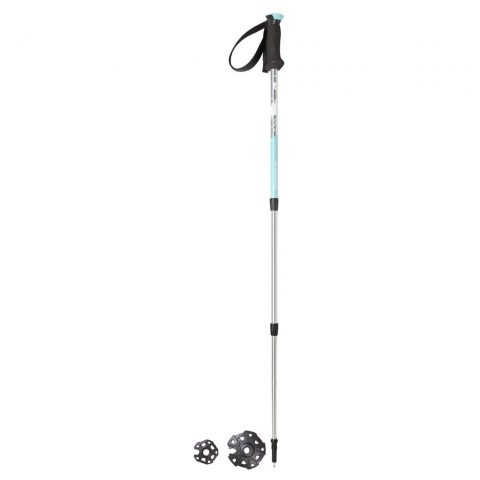 Rent Quechua Trekking Pole hiking pole stick (3)