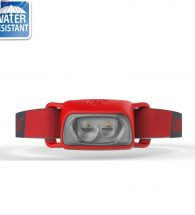 Rent Trekking Head Torch-80 Lumens (1)