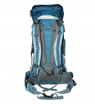 Rent Waterproof Trekking Backpack-65L (1)